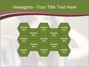 0000074232 PowerPoint Templates - Slide 44