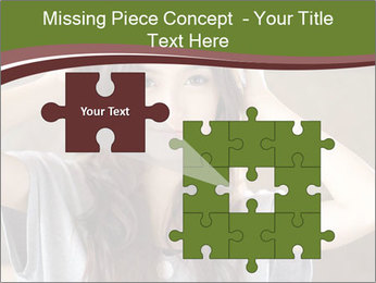 0000074232 PowerPoint Templates - Slide 45