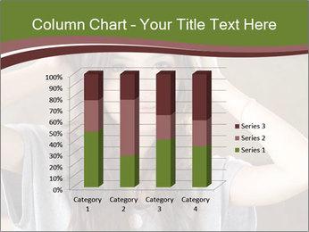 0000074232 PowerPoint Template - Slide 50