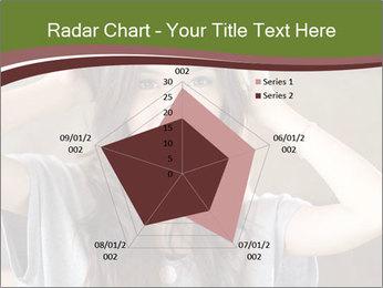 0000074232 PowerPoint Template - Slide 51