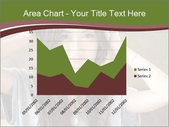 0000074232 PowerPoint Template - Slide 53