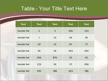 0000074232 PowerPoint Template - Slide 55