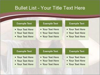 0000074232 PowerPoint Templates - Slide 56