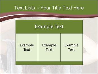 0000074232 PowerPoint Template - Slide 59