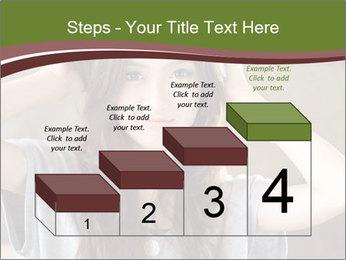 0000074232 PowerPoint Templates - Slide 64
