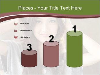 0000074232 PowerPoint Template - Slide 65