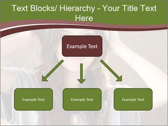 0000074232 PowerPoint Templates - Slide 69