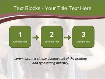 0000074232 PowerPoint Template - Slide 71