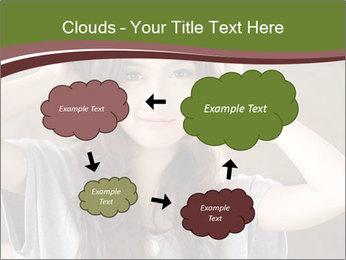 0000074232 PowerPoint Template - Slide 72