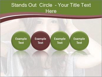 0000074232 PowerPoint Template - Slide 76