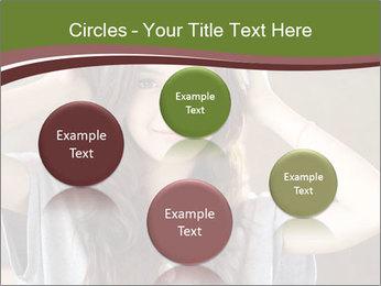 0000074232 PowerPoint Template - Slide 77