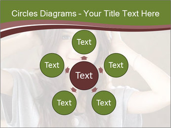 0000074232 PowerPoint Templates - Slide 78