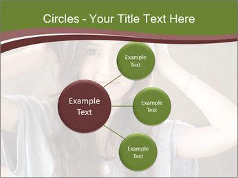 0000074232 PowerPoint Template - Slide 79