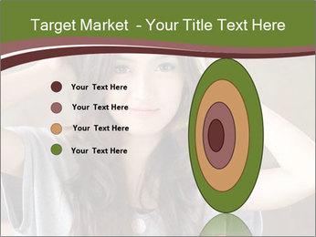 0000074232 PowerPoint Templates - Slide 84