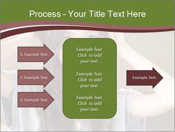 0000074232 PowerPoint Template - Slide 85