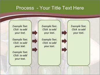 0000074232 PowerPoint Templates - Slide 86