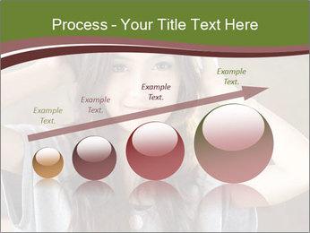 0000074232 PowerPoint Templates - Slide 87