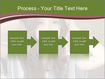 0000074232 PowerPoint Template - Slide 88