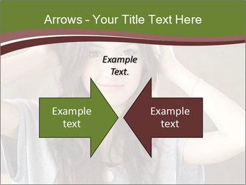 0000074232 PowerPoint Template - Slide 90