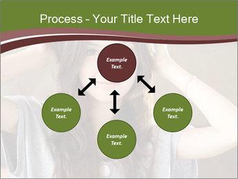 0000074232 PowerPoint Templates - Slide 91