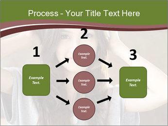 0000074232 PowerPoint Templates - Slide 92