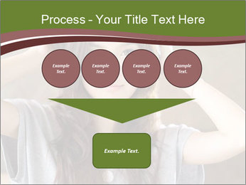 0000074232 PowerPoint Templates - Slide 93