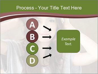 0000074232 PowerPoint Templates - Slide 94