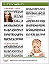 0000074232 Word Template - Page 3