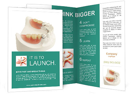 0000074233 Brochure Template