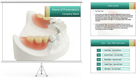 0000074233 PowerPoint Template