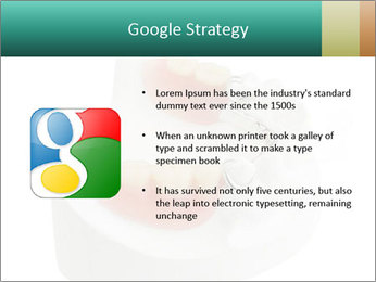 0000074233 PowerPoint Template - Slide 10