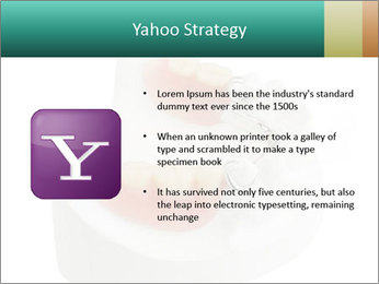 0000074233 PowerPoint Template - Slide 11