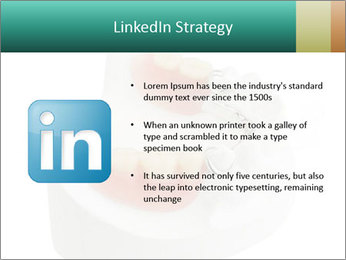 0000074233 PowerPoint Template - Slide 12