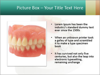 0000074233 PowerPoint Template - Slide 13