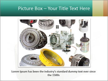 0000074233 PowerPoint Template - Slide 15