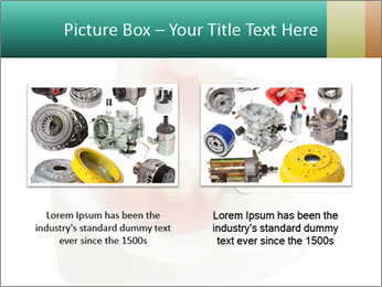 0000074233 PowerPoint Template - Slide 18
