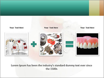 0000074233 PowerPoint Template - Slide 22