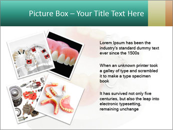 0000074233 PowerPoint Template - Slide 23