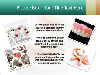 0000074233 PowerPoint Template - Slide 24