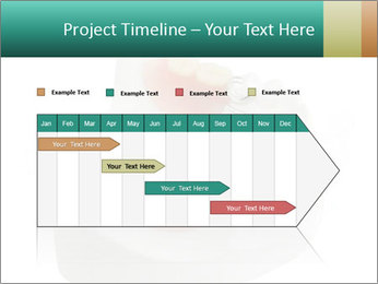 0000074233 PowerPoint Template - Slide 25