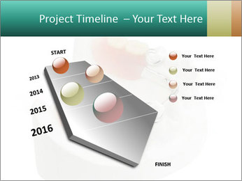 0000074233 PowerPoint Template - Slide 26