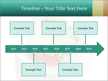 0000074233 PowerPoint Template - Slide 28