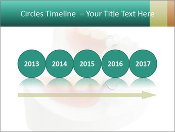 0000074233 PowerPoint Template - Slide 29