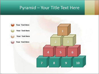 0000074233 PowerPoint Template - Slide 31