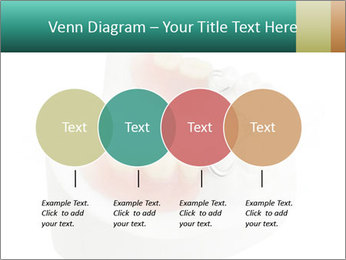 0000074233 PowerPoint Template - Slide 32