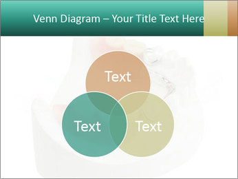 0000074233 PowerPoint Template - Slide 33
