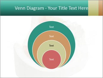 0000074233 PowerPoint Template - Slide 34