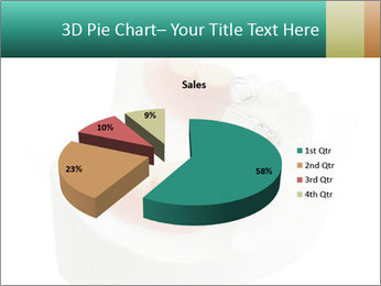 0000074233 PowerPoint Template - Slide 35