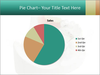 0000074233 PowerPoint Template - Slide 36