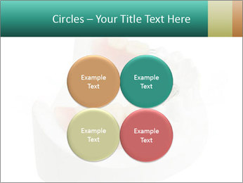 0000074233 PowerPoint Template - Slide 38